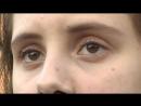 04.09.2018 Сосновоборцы провели акцию в память о жертвах трагедии в Беслане