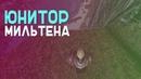 Прохождение Готика 1 DirectX 11 - Часть: 13 - ЗОМБИ И ВТОРОЙ ЮНИТОР