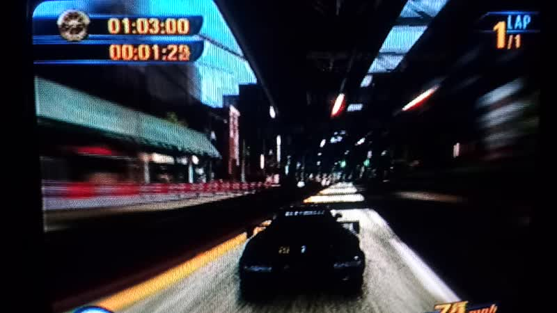 Burnout3_takedown_021.webm