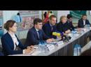 Меры поддержки текстильной отрасли обсудили в Тейкове