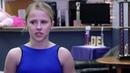 Sarah Wants Ellianas Spot In The Duet Dance Moms Season 8, Episode 8