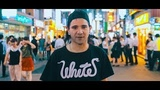 Skrillex, Hikaru Utada - Face My Fears (AZU Remix) LYRICS