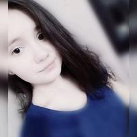 Катя Шенфельд | Карпинск
