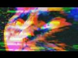 Kuplinov ► Play ЭТО НЕРВНЫЙ СРЫВ ► PUSS! #7