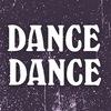 Dance-Dance // Танцы, деньги & два бедра