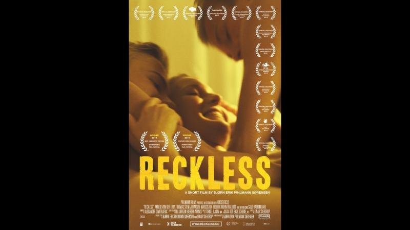 Безрассудная Reckless 2013 Норвегия
