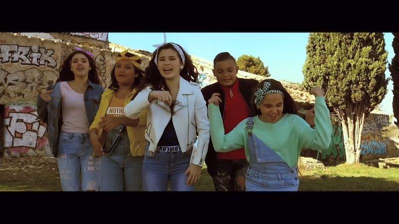 Gipsy Five - Pour Toi Arménie