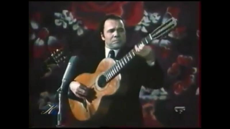 Ехали цыгане Исполняет Сергей Орехов