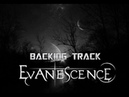 My Immortal Backing Track By Evanescence