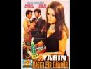 Yarın Başka Bir Gündür Gül Fatma - Türk Filmi