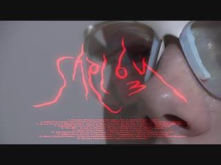 I61 - shelby 3 teaser // part 2