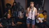 Feel It Still - Portugal. The Man - Pomplamoose