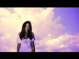Malia J. - Smells Like Teen Spirit