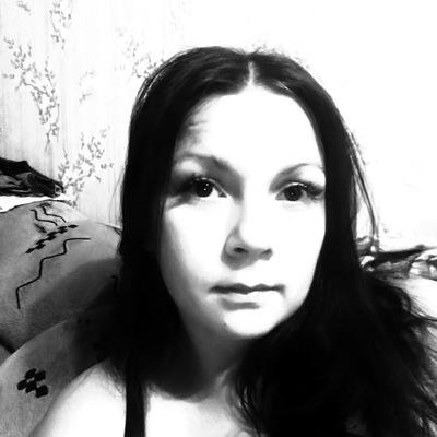 Ксения Канева