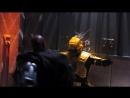 Смертельная битва 2: Истребление - Джакс против Сайракса