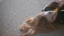 Nudozurdo Voyeur Amateur Video oficial