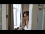 СПБ Тизер Оксана & Дима свадебный клип видеооператор видеограф на свадьбу свадебная видеосъемка свадебное видео