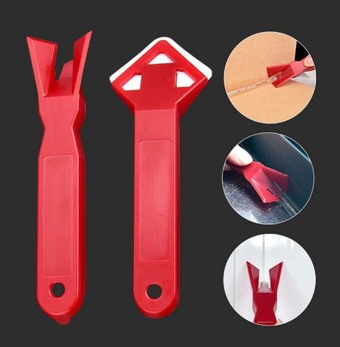 Инструменты для удаления клеягерметика