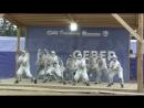 Творческий фестиваль Северное сияние 2018 | Номинация Хореография | ССО Легион , Воронежская область
