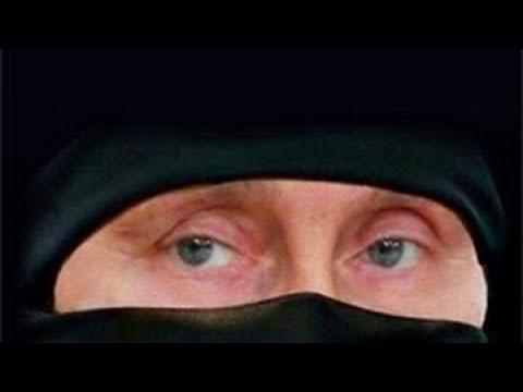 Кто организовал теракт в метро Петербурга?