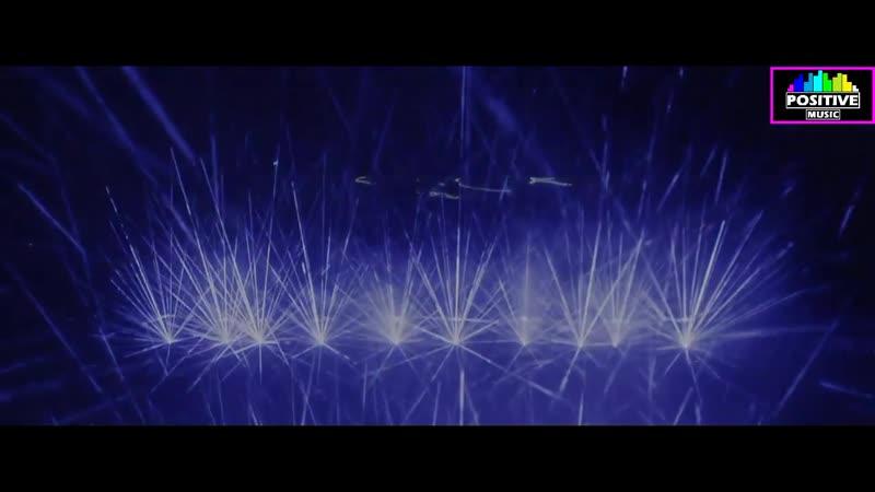 ThoBa Kate Miles Your Love ASOT900 Video Music Fantasy By Markus Dj Studio
