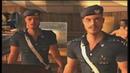 Far Cry Отмщение Игрофильм