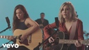 Maddie Tae - Friends Don't (Acoustic)