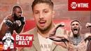 McGregor's Next Fight, Jon Jones' Return Cormier vs. Lewis | What Else You Got?! | BELOW THE BELT