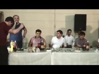 FƏHLƏLƏRÜY (Oqtay, Punhan, Valeh, Fariz, Sedi) Meyxana 2018
