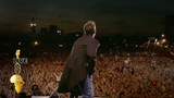 Robbie Williams - We Will Rock You Let Me Entertain You (Live 8 2005)