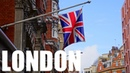 Visit London City Guide