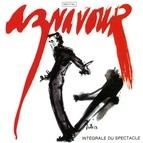 Charles Aznavour альбом Palais Des Congrès 87