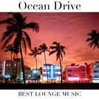 Fly Project альбом Ocean Drive
