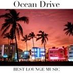 Fly Project альбом Ocean Drive