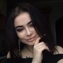 Юлия Загалило фото #4