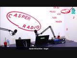 VAPP Casper Radio 10Ran Night выпуск 83