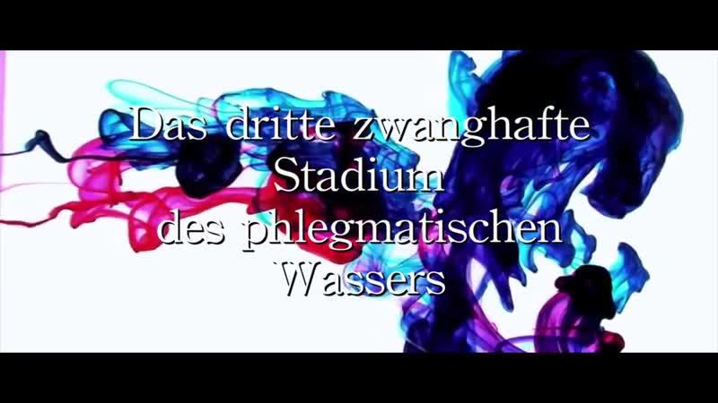 Schlafschafe - Die Stadien des Erwachens_ (720p_30fps_H264-192kbit_AAC).mp4