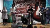 Пионер Rock Show 260518 edited version (лучшие моменты выступлений)