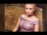 Scarlett Johansson Hot Sexy Fap Tribute-t-SfkCNqHL0