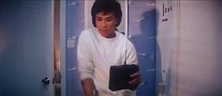 Donnie Yen's dance)) · #coub, #коуб