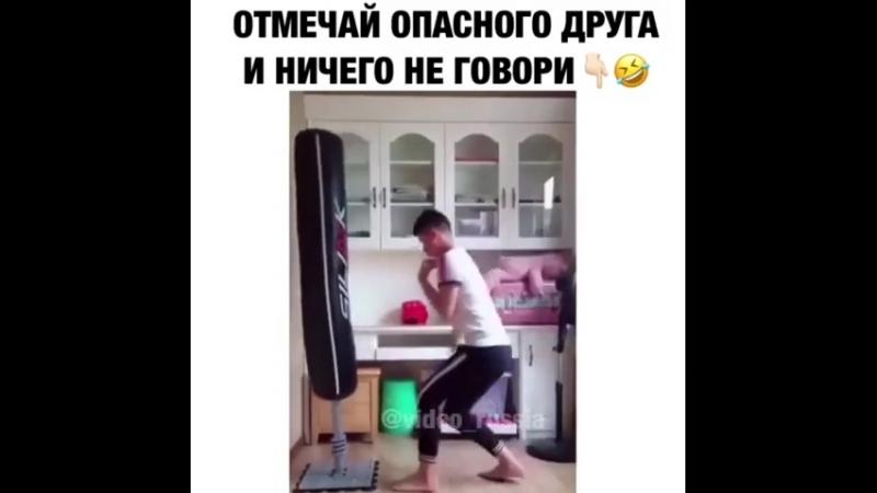 Mega_opasnyj_Uzbek-spcs.me.mp4
