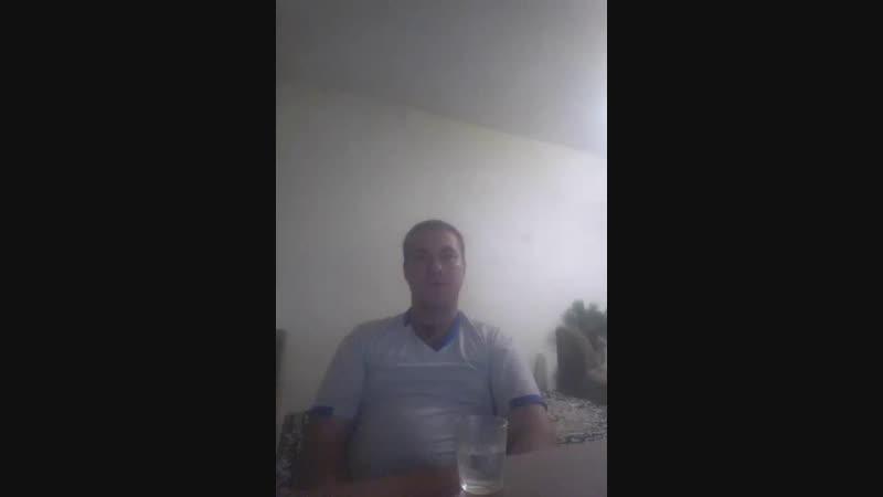 Александр Николаевич - Live