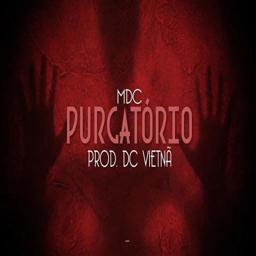 MDC альбом Purgatório