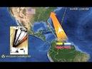 Не зря русские лебеди прилетели в Венесуэлу Мадуро готов предъявить США ультматум Срочно