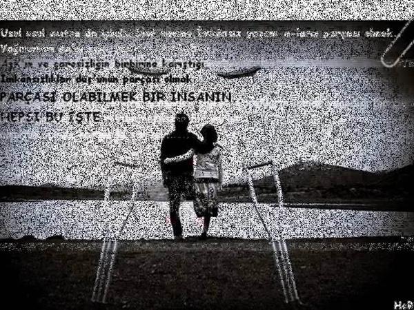 Ağlamam Ondan-Mustafa Cihat