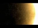 Пинк флойд - Обратная сторона Луны 1973