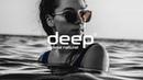 Pete Bellis Tommy - Slow down Desusino Boys, Larissa Jay Remix