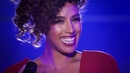 I Have Nothing WHITNEY a tribute by Glennis Grace