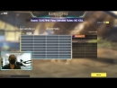 Rules of Survival Sunday Night Tournament