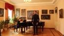 Brahms Ach Wende diesen Blick op 57 n 4